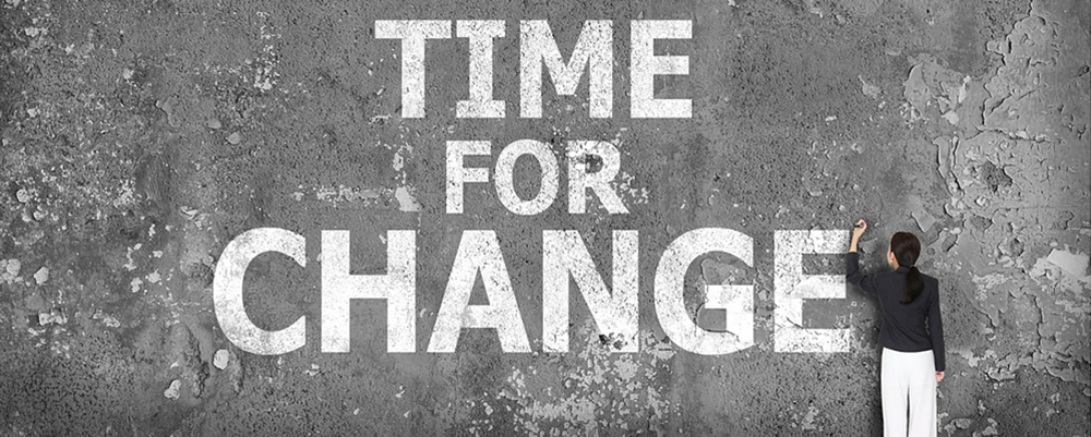 its-time-for-change