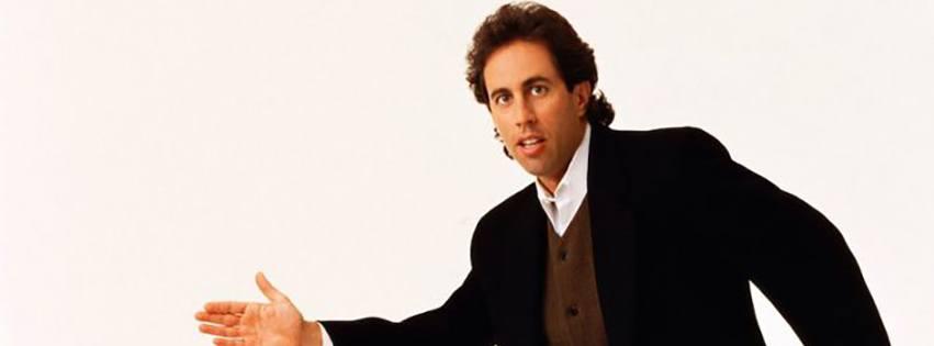 Jerry-Seinfeld